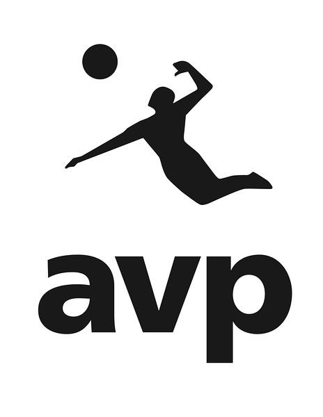 AVP Beach Volleyball