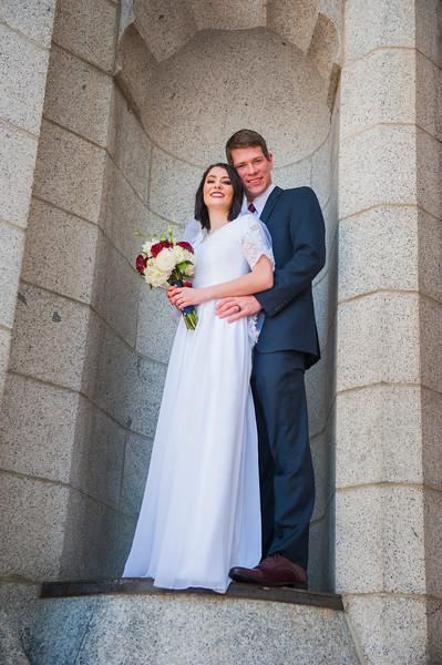 john-lauren-burgoyne-wedding-283.jpg