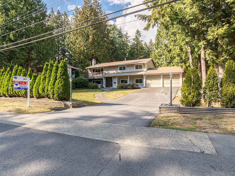 11585 64 Ave for MLS