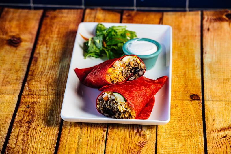 Pancho's Burritos-15.jpg
