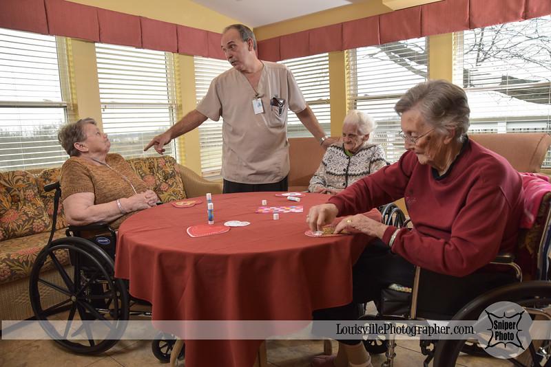 Masonic Care Givers-7.jpg
