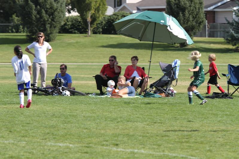 soccer_sept331.JPG