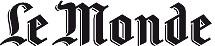 Le Monde.fr - 1er site d'information. Les articles du journal et toute l' actualité en continu : International, France, Société, Economie, Culture, ... http://www.lemonde.fr/