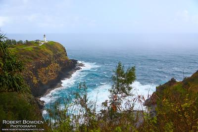 Kauai, Hawaii 2020