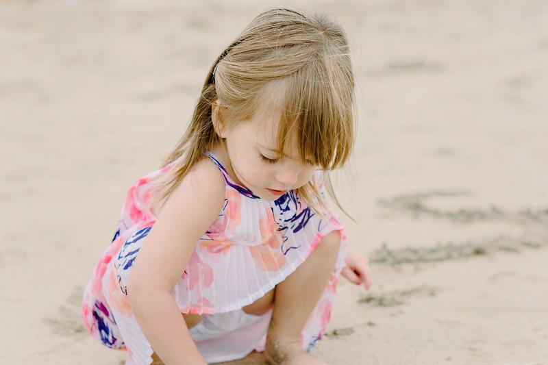 Jessica_Maternity_Family_Photo-6343.JPG