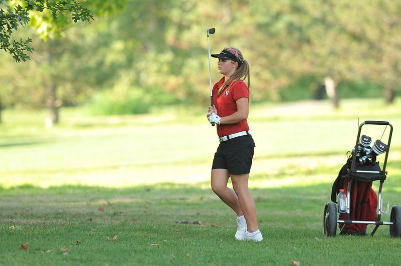Lutheran-West-Womens-Golf-Sept-2012---c142813-049.jpg