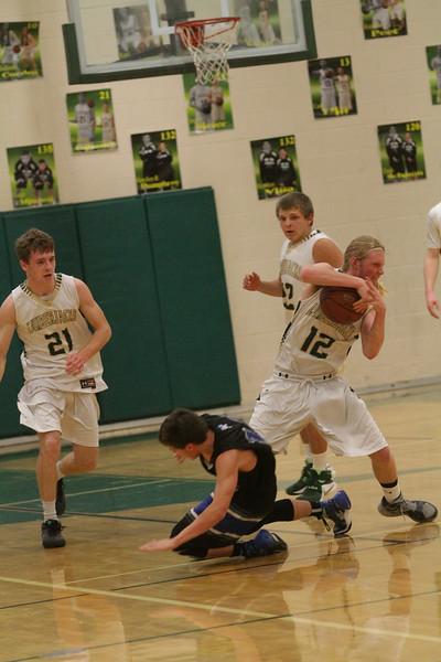 lumberjacks boys basketball vs orfino 1-9-2015-9959.jpg