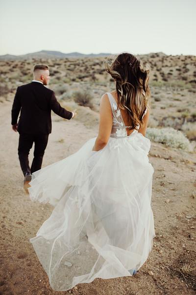 Elise&Michael_Wedding-Jenny_Rolapp_Photography-910.jpg