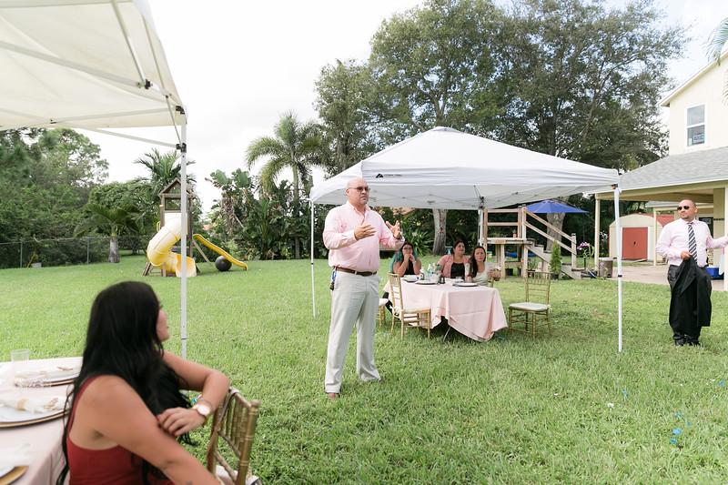 Carlos + Francy Wedding-195.jpg