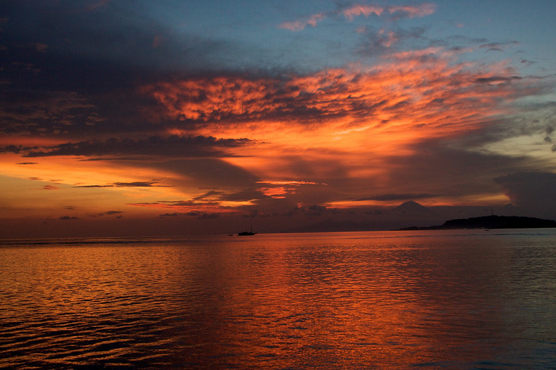 indonesia145.jpg