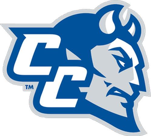 CCSU logo