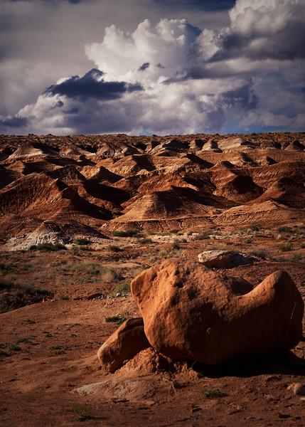 goblins desert hills.jpg