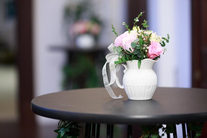 Simply-Flowers- UBS-Book-Launch-211.jpg