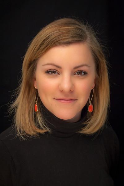 Kari Swanson