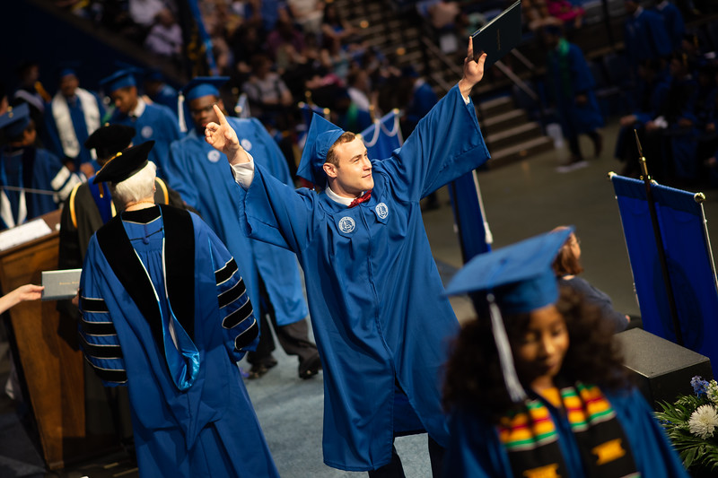 May 12, 2018 commencement -1978.jpg