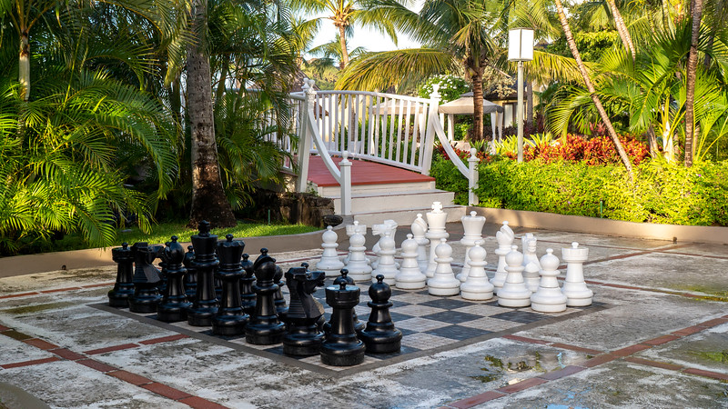 Saint-Lucia-Sandals-Grande-St-Lucian-Resort-Property-26.jpg