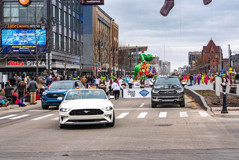 Parade2018-190.jpg