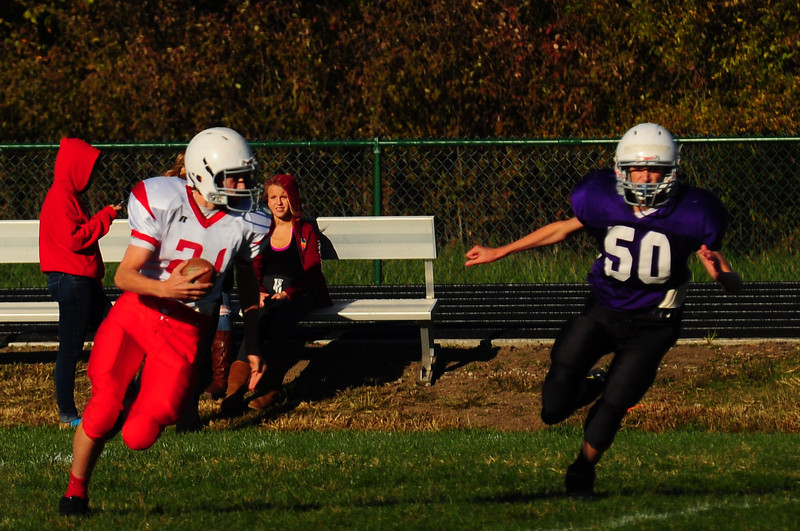 BVMS_Football-2-115.jpg