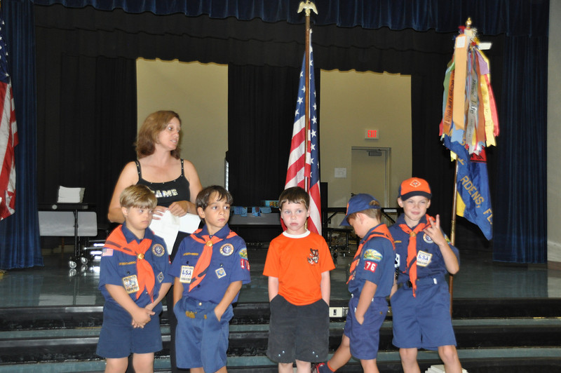 2010 05 18 Cubscouts 012.jpg