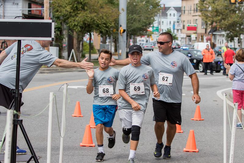 9-11-2016 HFD 5K Memorial Run 1032.JPG