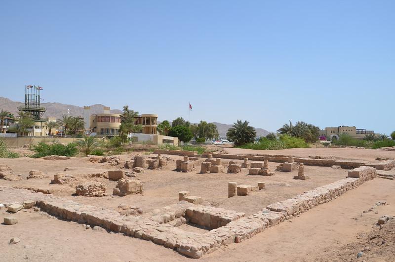 DSC_9729-ayla-ruins.JPG