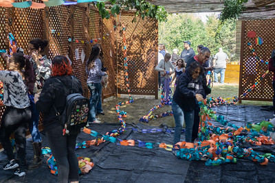 Raise-the-Sukkah October 2019