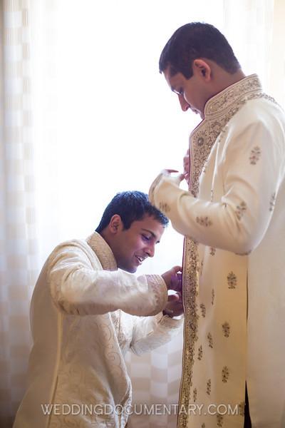 Sharanya_Munjal_Wedding-127.jpg