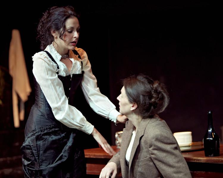 Actors Theatre - Miss Julie 137_300dpi_100q_75pct.jpg
