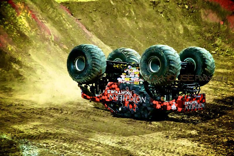 Monster Jam 2012 331.jpg