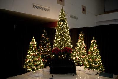 Christmas Eve Pt. 2