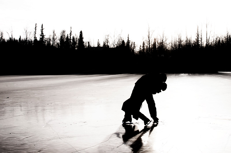 November 5, 2012. Day 304.
