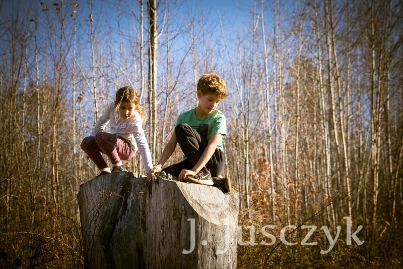 Jusczyk2020-7208.jpg
