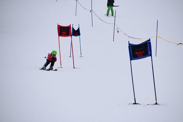 26.02 KidsCup Selfranga (Fotos: Johann Hertner)