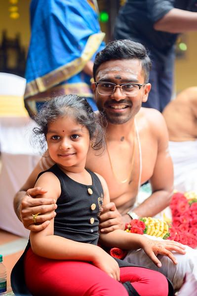 2019-12-Ganesh+Supriya-4498.jpg