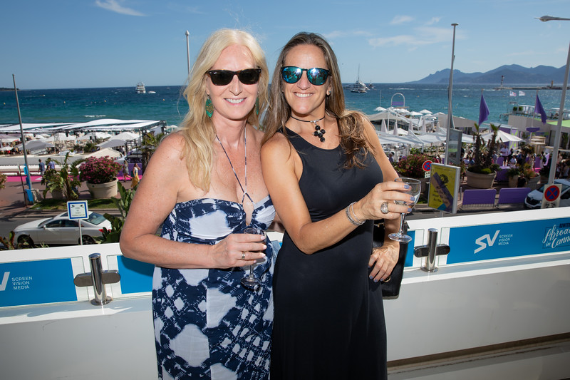 Cannes366.jpg