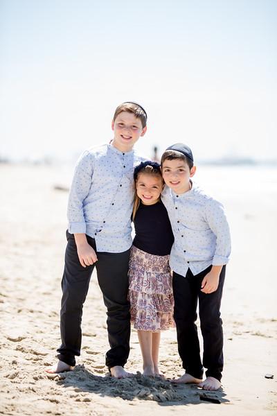 Cohen Family 2017-287.jpg