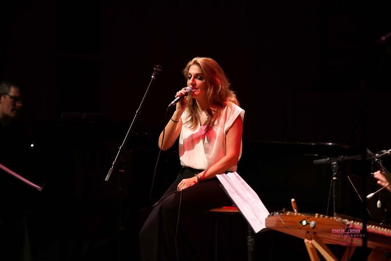 Areti Ketime concert NYC 2015-5679.jpg