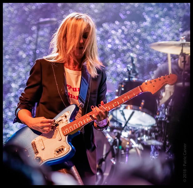 13 Liz Phair at The Fillmore by Patric Carver-14.jpg