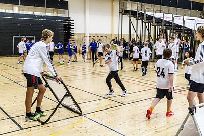 2015-12-02 Ricoh HK vs IFK Kristianstad