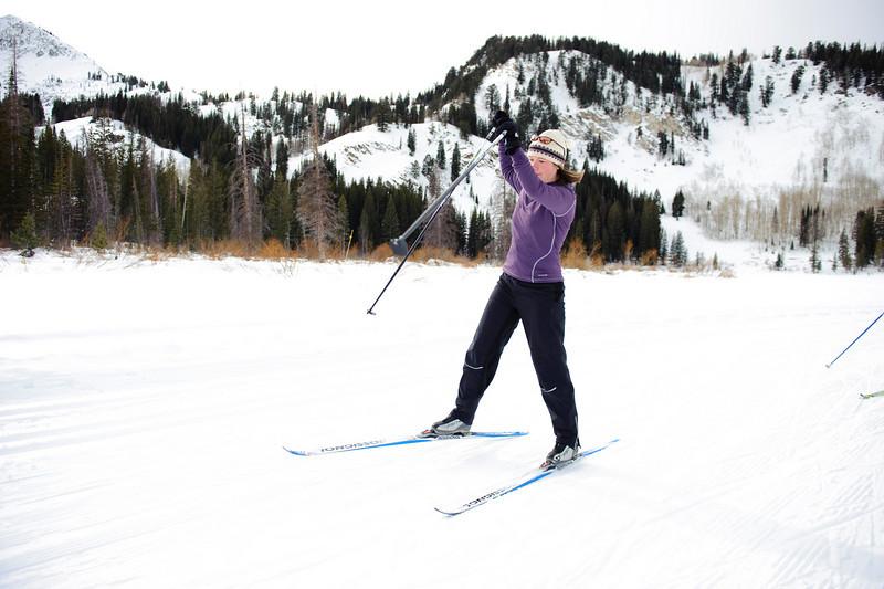 ski-27.jpg