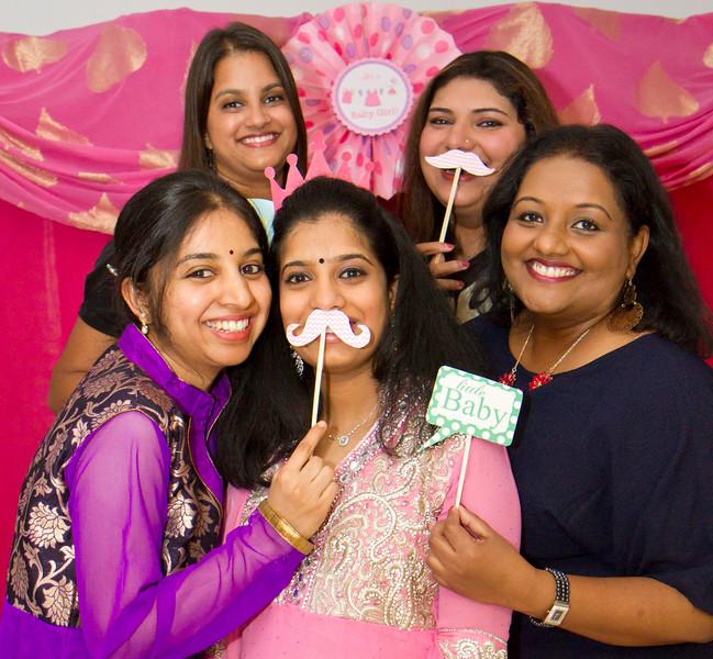 2015 09 Chitra Baby Shower_209.JPG