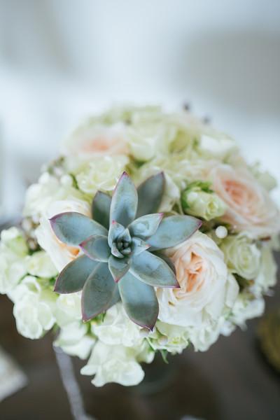 Le Cape Weddings- Chicago Wedding Photography - Sam_and_Josh-7.jpg