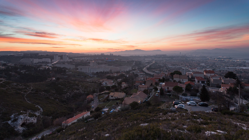 Marseille-verduron-panorama-5D3_9949.jpg