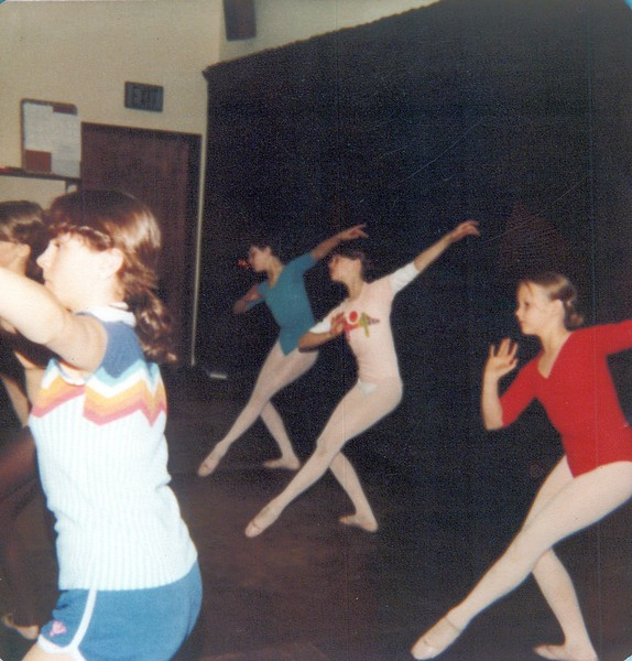 Dance_2255_a.jpg