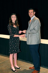 CHS Awards Assembly 2015,  FREE DOWNLOAD