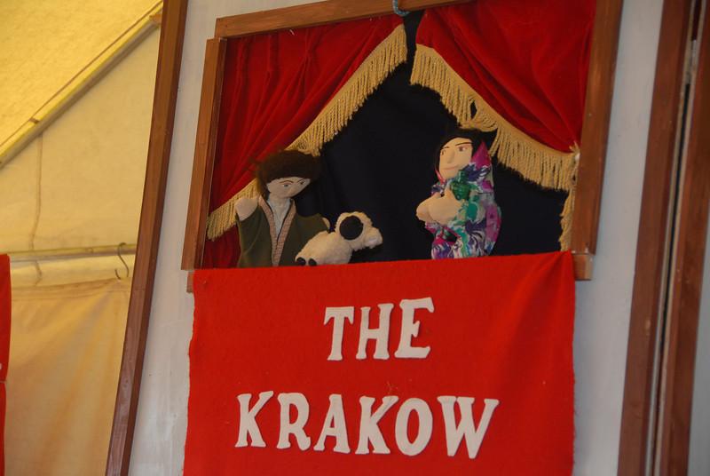 RF-KrakowPuppet_0015.jpg