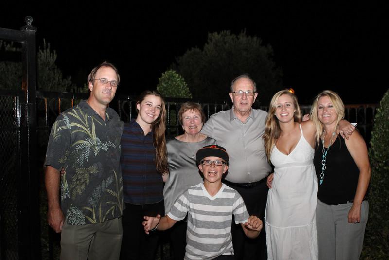 Lorrie & Al Celebrate 730.jpg