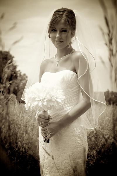 20110716_Wedding2_0052.jpg