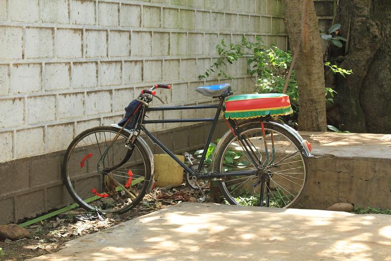 Kenya Part1 '15 066.JPG