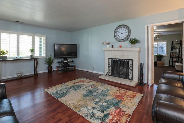 2892 Kilo Ave, San Jose